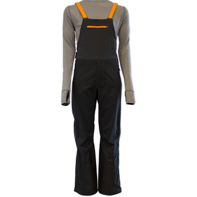 EMS Men's Helix Bib Pants