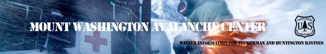 avalanchecenterheader_final_200