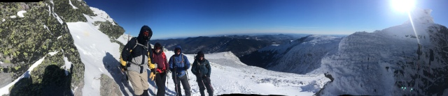 iPhone Pano... click image to see whole pic