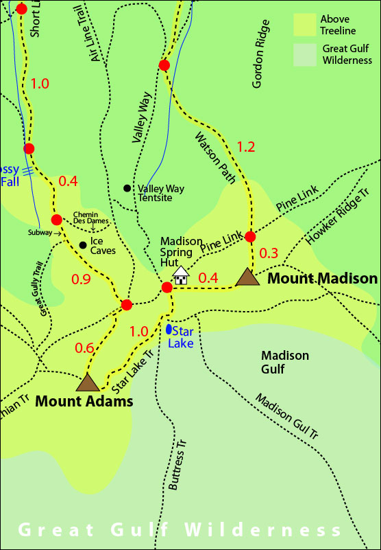 map-madison-adams