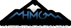 HMG-Logo1