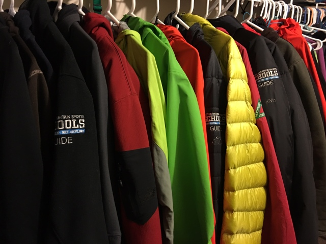 EMS® Men's Feather Pack 800 DownTek™ Hooded Jacket