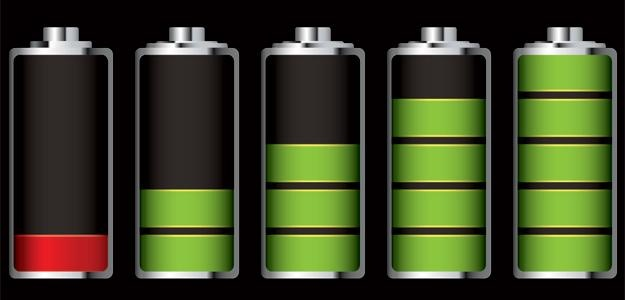 battery-icons-625x300