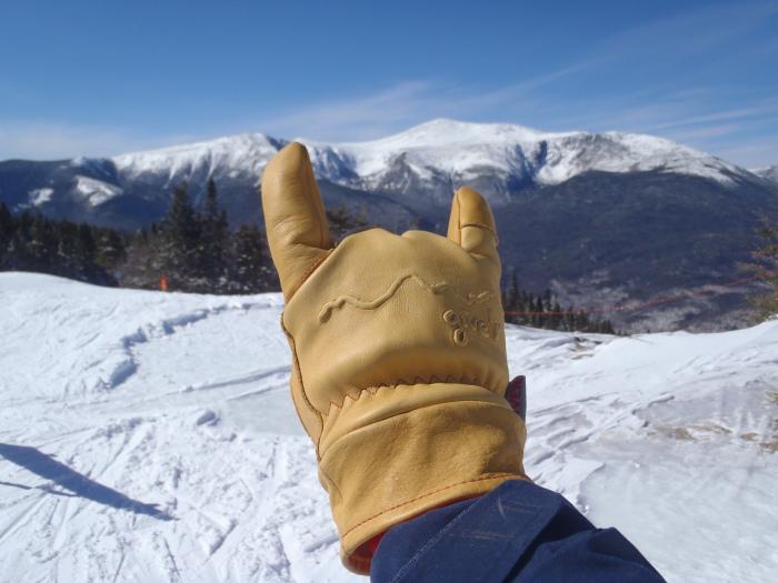 Glove Gear Reviews