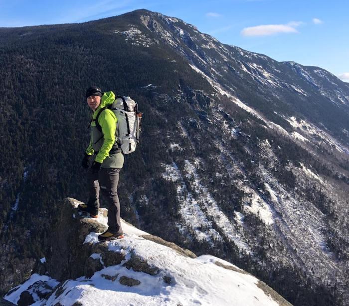 La Sportiva Batura 2.0 Mountaineering Boots Review