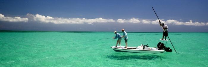 cuba-flats-fishing
