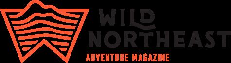 WNE-Logo-Medium