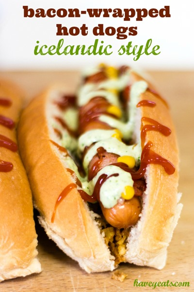 Bacon-Wrapped-Icelandic-Hot-Dog-KaveyEats-cKFavelle-addedtext-8442_thumb