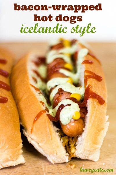 Bacon-Wrapped-Icelandic-Hot-Dog-KaveyEats-cKFavelle-addedtext-8442_thumb
