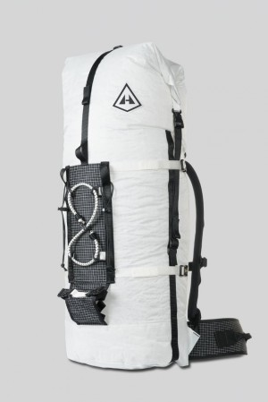 Hyperlight Mountain Gear 3400 Ice Pack