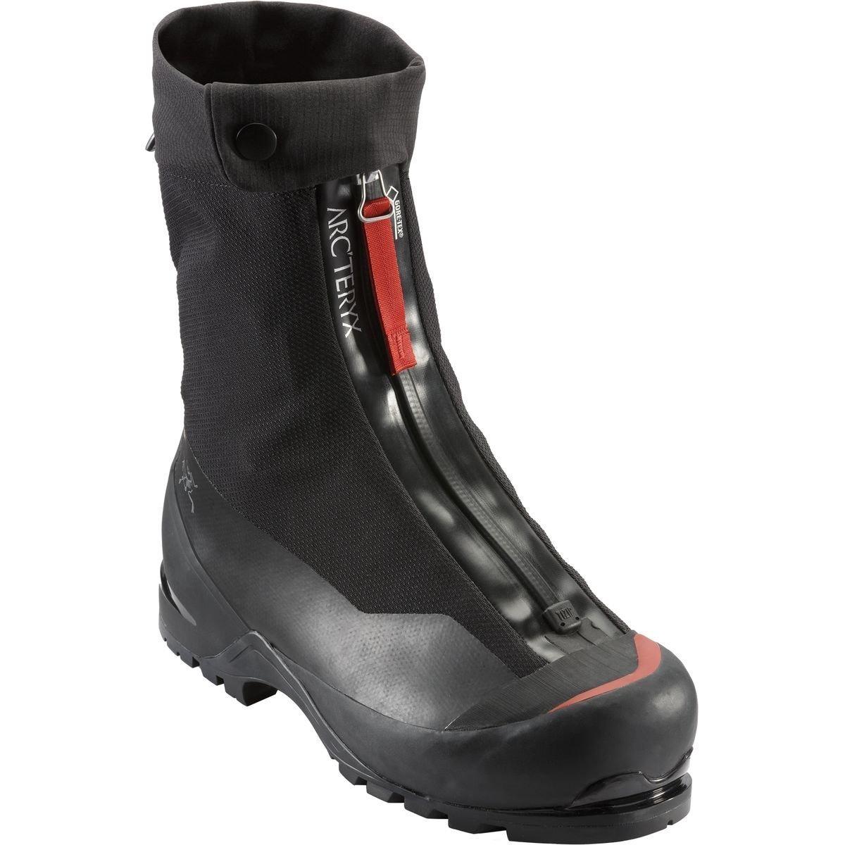 Arc'teryx Acrux AR Mountaineering Boots