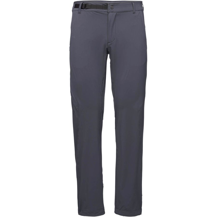 BD Alpine Light Pant.jpg