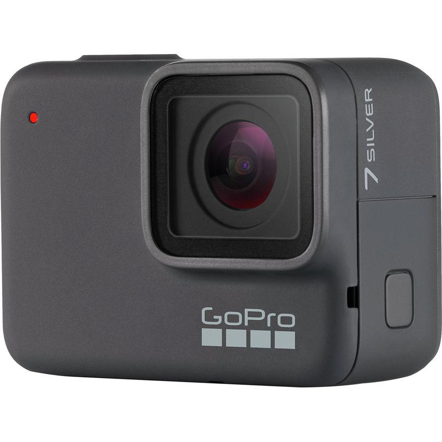 GoProHero7.jpg