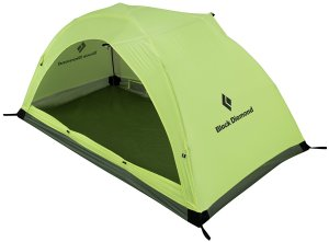 Black Diamond HiLite Tent