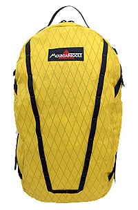 Mountain Tools Slipstream Pack Review