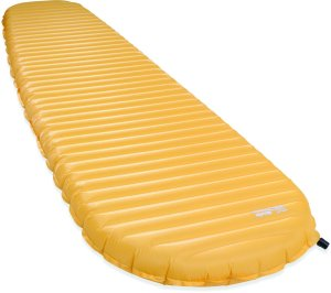 Therm-a-Rest NeoAir XLite Mattress