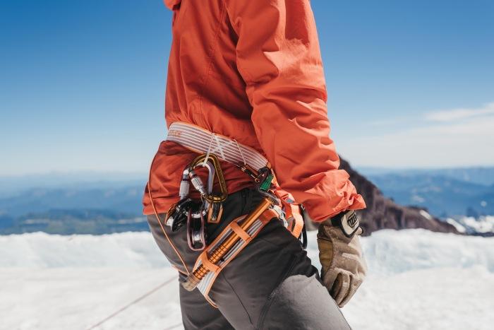 Black Diamond Alpine Softshell Pants Review