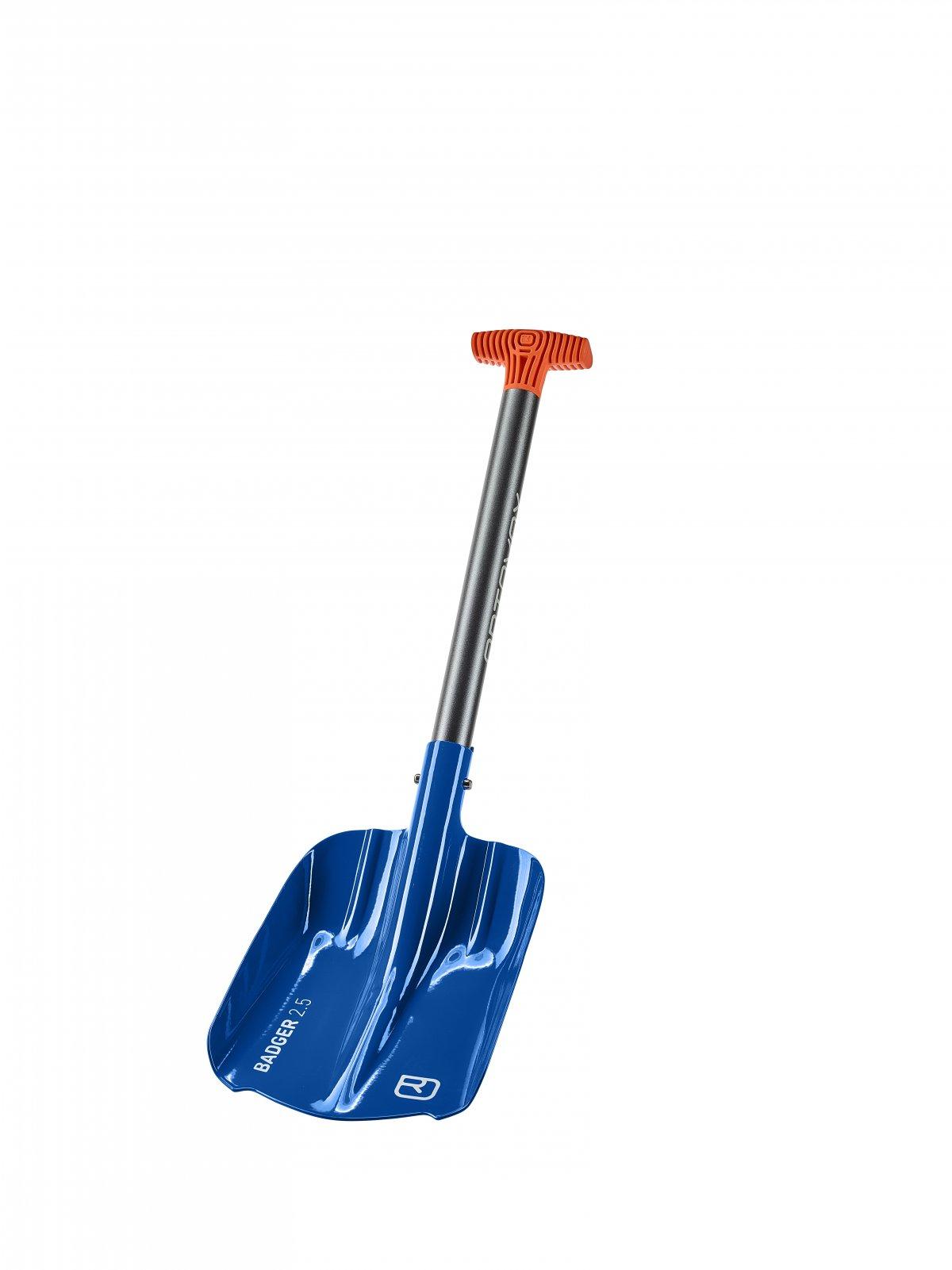 Ortovox Badger Avalanche Shovel