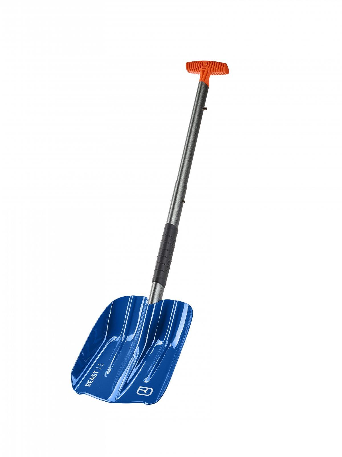 Ortovox Beast Avalanche Shovel