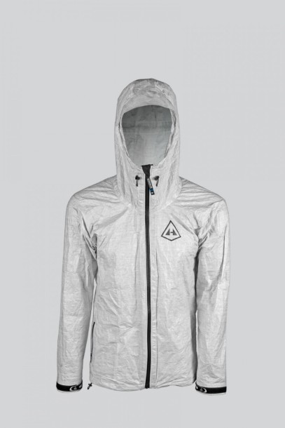 Hyperlite Mountain Gear The Shell Jacket