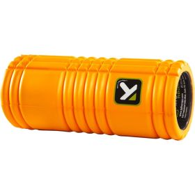 The Trigger Point The Grid Foam Roller