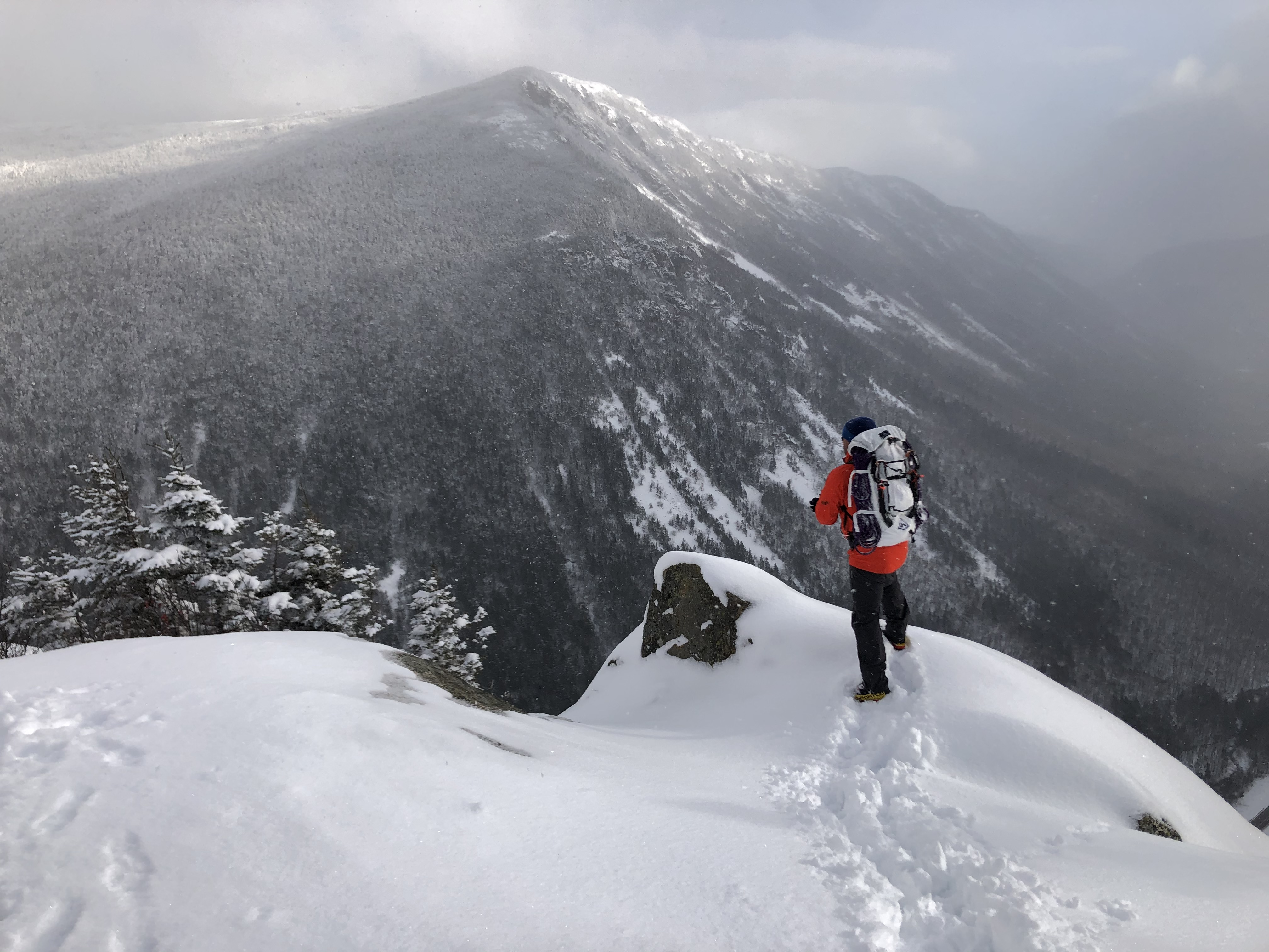 Hyperlight Mountain Gear Prism Pack Review