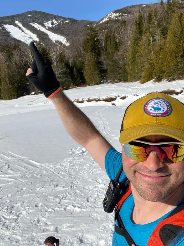 backcountry skiing avalanche courses Adirondacks
