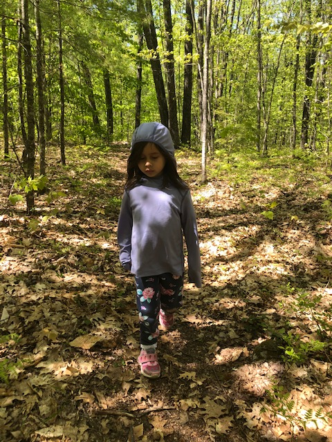 REI Co-op Sahara Sun Hoodie Kids Review