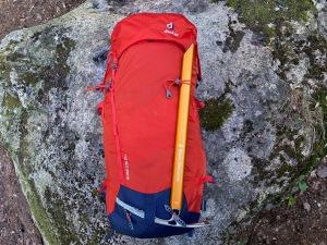 Deuter Guide Lite 24 Backpack